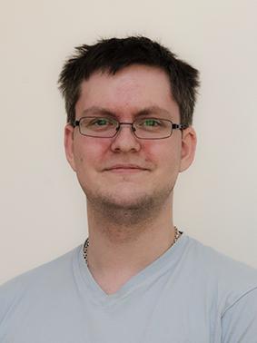 Kim Rune Jensen_web.jpg