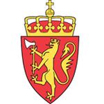 FMTR logo
