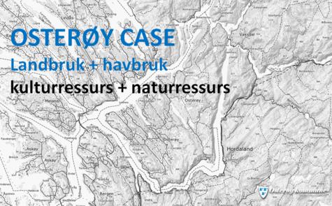 case osteroy - HORDAKLIM