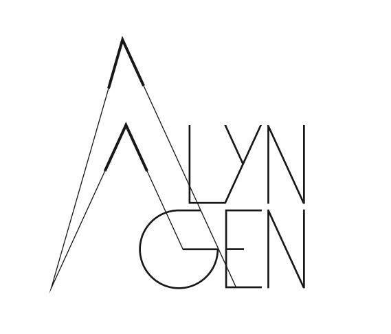 lyngenløftet logo
