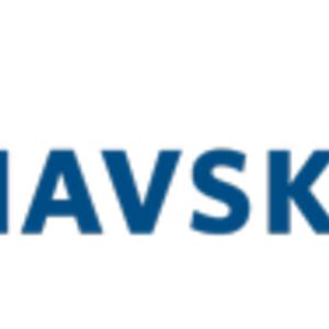 logo_Ishavskysten_320px