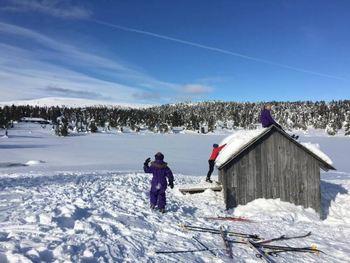 vinter_lillehammer_2016_snø