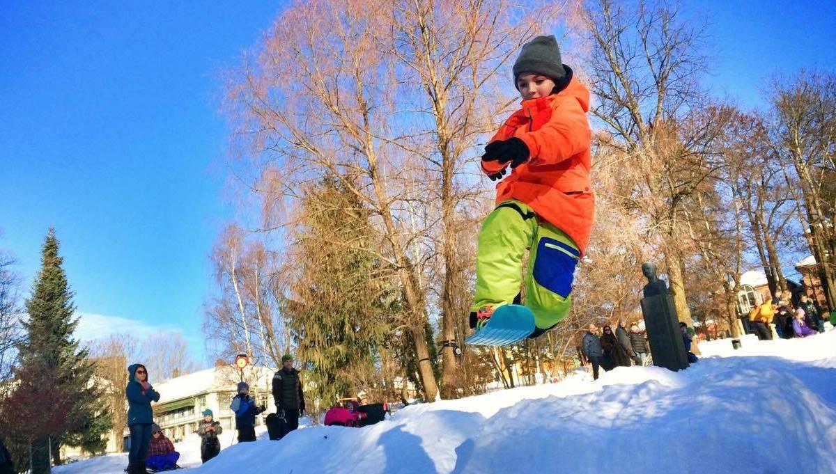 Fritid_Lillehammer_vinter_familie_parken_2016_2017.jpg