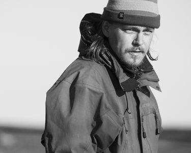 Antti Haataja