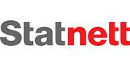 Statnett_logo_RGB copy