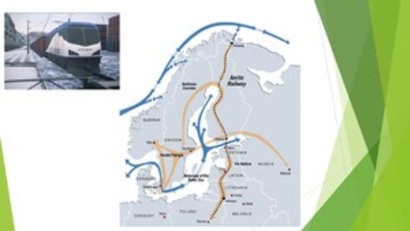NORDISK TRANSPORT-kart_300x169
