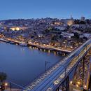 ingress Porto