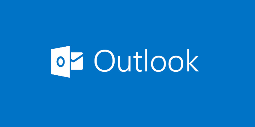 Link til Outlook
