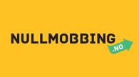 null mobbing logo