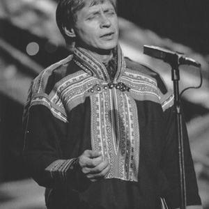 FINN 1991 konsert Foto Anders Cederløv Nordlys