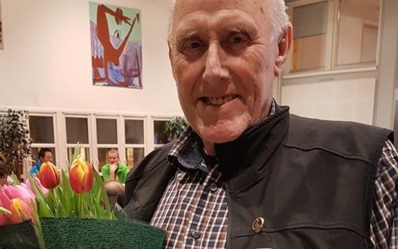 Jan Tvedt-gullmerke[1]