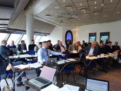 Participants4_400x300.jpg