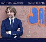 Jan-Tore Saltnes Sweet dreams