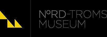 Logo Nord-Troms Museum
