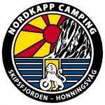 Nordkapp caomping logo