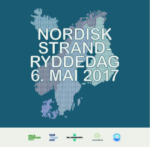 Strandrydding 6