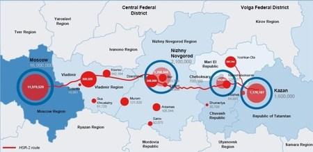 Moscow-Kazan-Route_600x291_450x219.jpeg