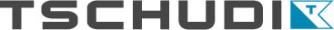 Tschudi logo