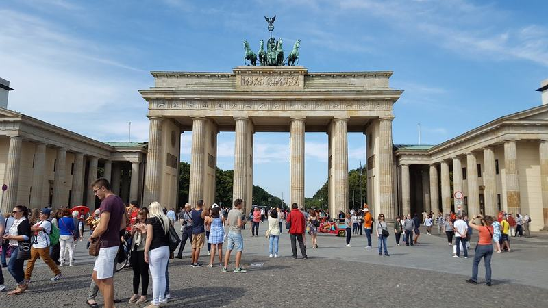 berlin-1630710_1280