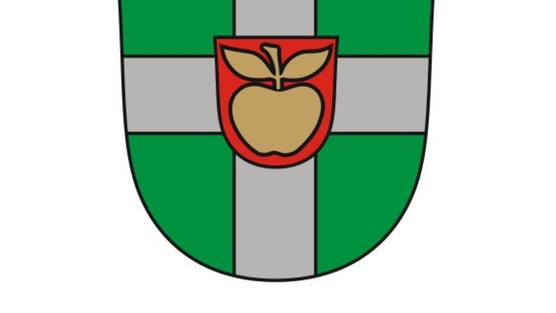 tyri logo