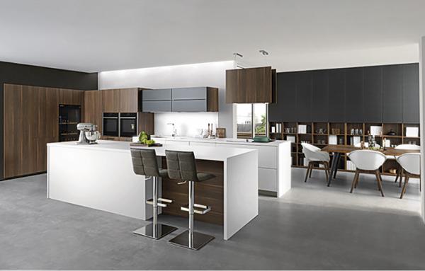 Groovy IN magasinet : Kjøkkeninspirasjon på Billingstad KW-55