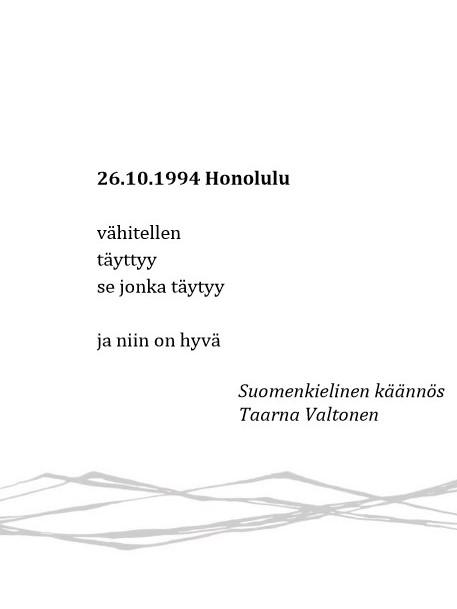 2017-06 finsk.jpg