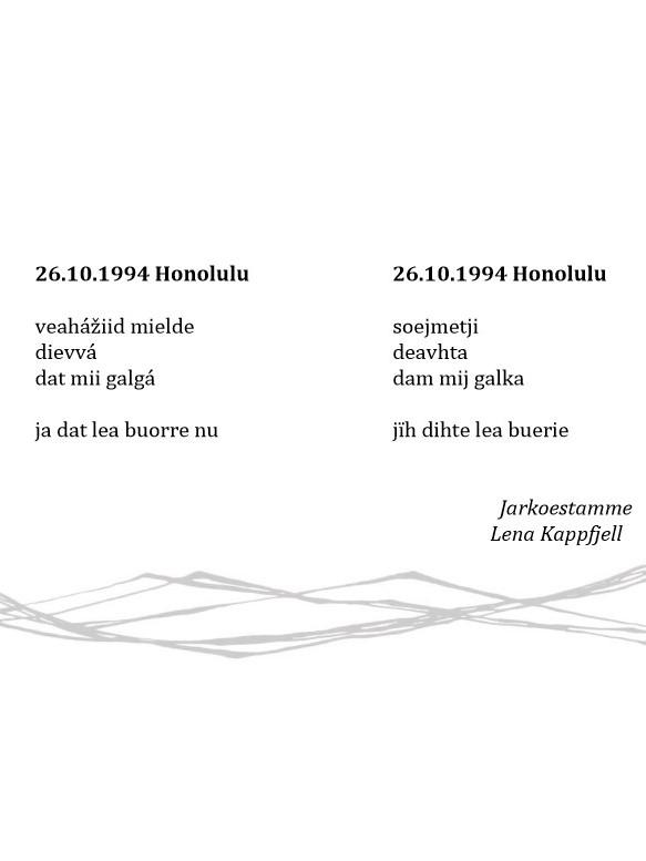 2017-06 samisk.jpg