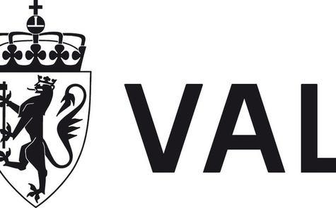 Val 2017 logo