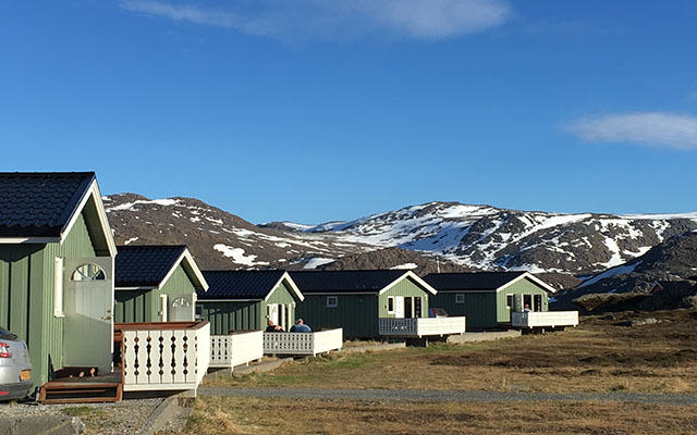bungalows 640x400