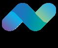 Barents Secretariat logo tall