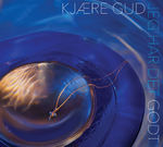 Dåps-CD Lommedalen 1