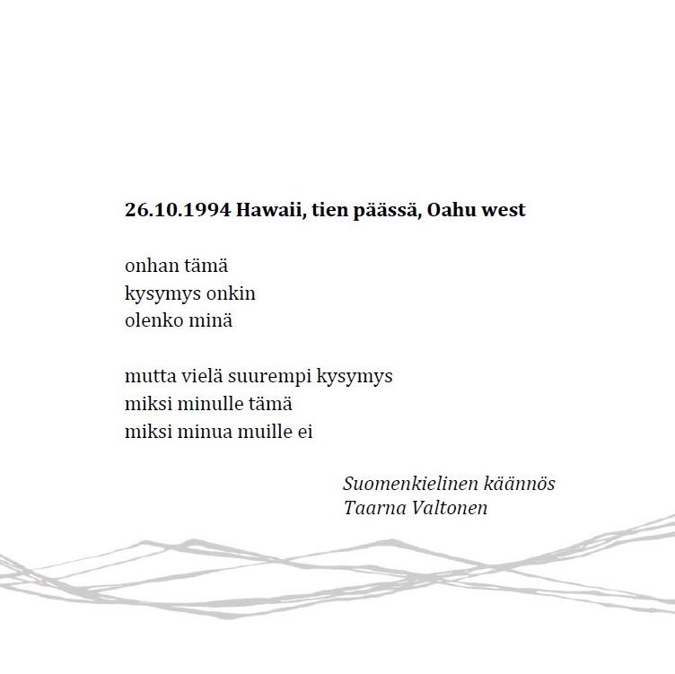 2017-08 finsk.jpg