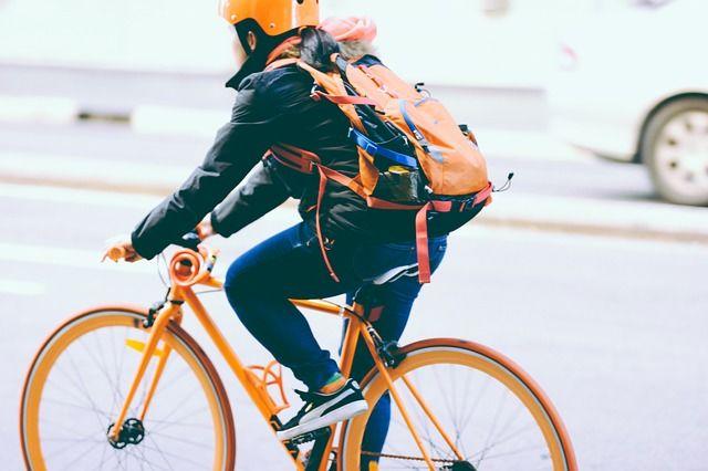 Bicycle 1867232 Paxabay.com