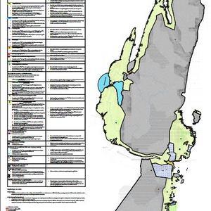 2005 plan illustrasjon