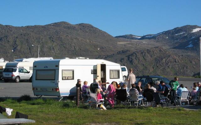 Campingliv1_640x480