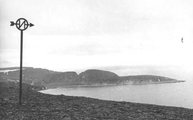 Historic North Cape_640x457
