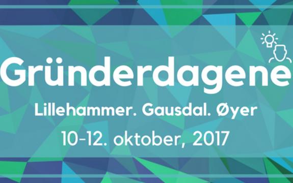 Gründerdagene (4)