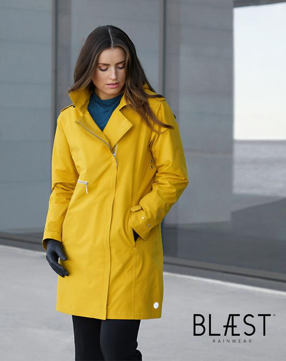 BLAEST_Rainwear-AW17_STOCKHOLM_300