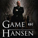 ingress game of hansen