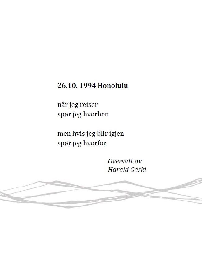 2017-10 norsk.jpg