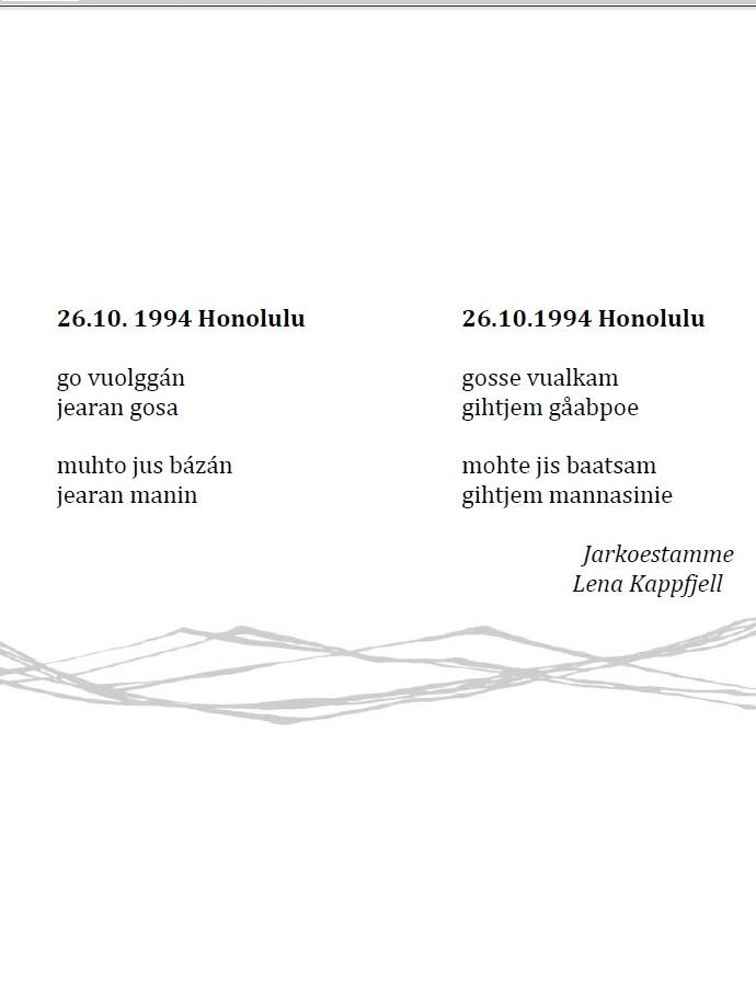 2017-10 samisk.jpg