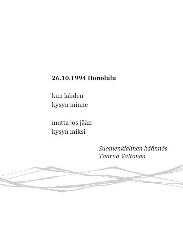 2017-10 finsk.jpg