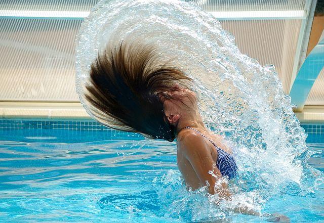 Svømming (Pixabay.com)