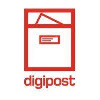 Digipost, illustrasjonsbilde