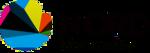 nord-university-151-logo