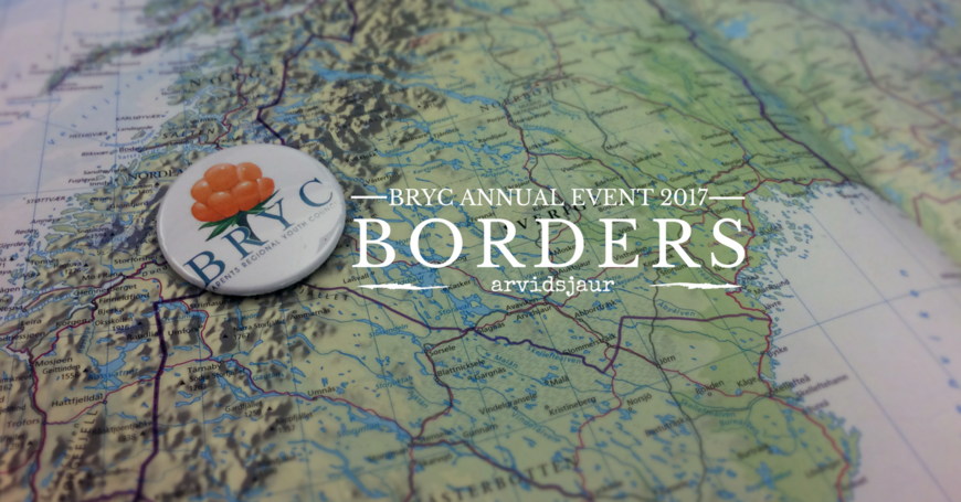 BRYC Annual Event 2017 banner_nw