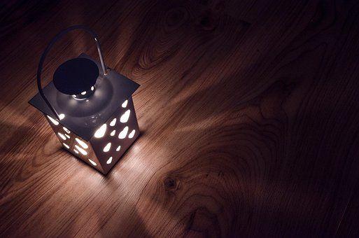 lanterne-2938027__340