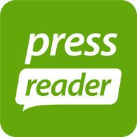 pressreader_200x200_200x200