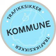 Trafikksikker_kommune_stempel-400x400