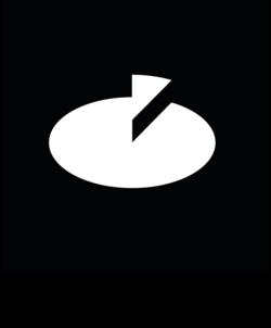 Logo skatteetaten